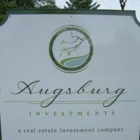 Augsburg Investments, LLC