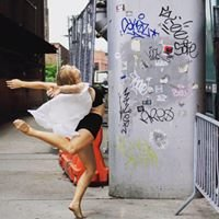 Harper Continuum Dance Theatre