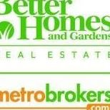 Atlanta FORECLOSURE and REO NETWORK - The best foreclosure deals in ATLANTA