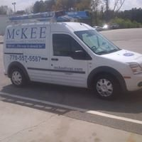 McKee Heating and Air Conditioning