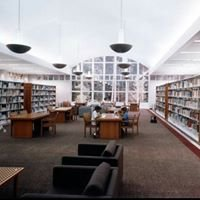 Friends of Wesley Chapel Library