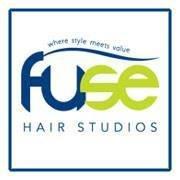 Fuse Hair Studios-Dawsonville, GA