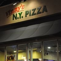 Vinny's Pizza - Midtown Atlanta