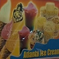 Atlanta Ice Cream
