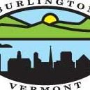 City of Burlington, Vermont