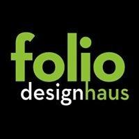 folio designhaus llc