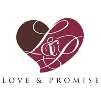 Love & Promise Jewelers