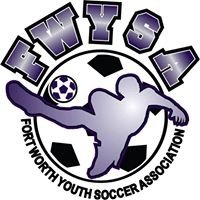 Fort Worth Youth Soccer