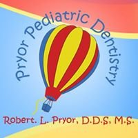 Pryor Pediatric Dentistry
