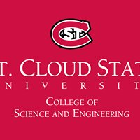 College of Science and Engineering - St. Cloud State University