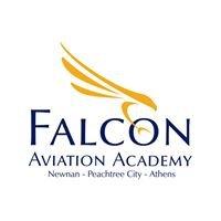 Falcon Aviation Academy