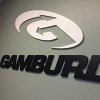 Gamburd Inc.