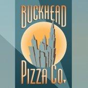 Buckhead Pizza Co. Galleria