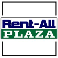 Rent-All Plaza of Kennesaw
