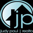 Judy Paul with Keller Williams
