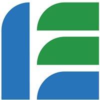 Ecolink Inc