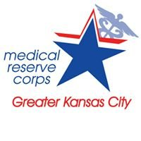 Medical Reserve Corps of Greater Kansas City