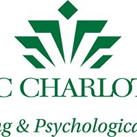 UNC Charlotte Center for Counseling and Psychological Services