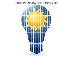 County Energy Solutions