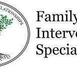 Family Intervention Specialists, Inc.