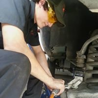 PDQ Fast Lube & Automotive Repair