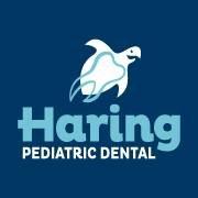 Haring Pediatric Dental