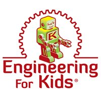 Engineering for Kids of Northeast Georgia
