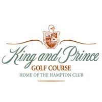 The King and Prince Golf Course