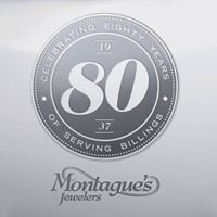Montague's Jewelers