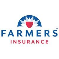 Farmers Insurance - Larry Yeatman