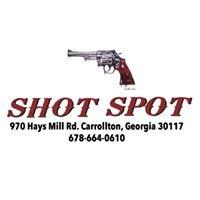 Shot Spot