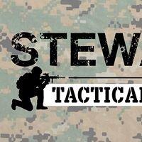 Stewart Tactical Supply, LLC