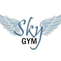 Sky Gym Atlanta
