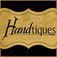 Handtiques