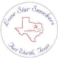Lone Star Smockers