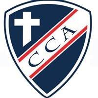 CCA - Cleburne Christian Academy