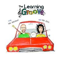 The Learning Groove