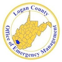 Logan County Office of Emergency Management