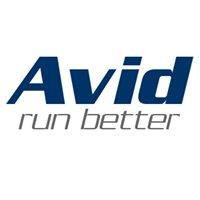 Avid Solutions, Inc.