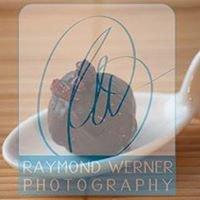 Raymond Werner Photography