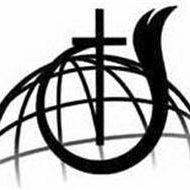 Adairsville Church of God