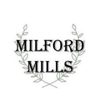 Milford Mills