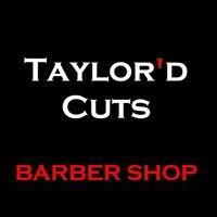 Taylor'd Cuts