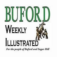 Buford Weekly Illustrated