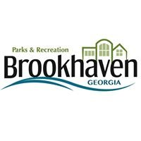 Brookhaven Parks and Recreation Department
