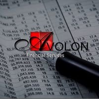 Avolon Accounting & CFO  Services