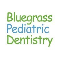 Bluegrass Pediatric Dentistry
