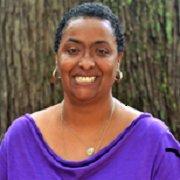 Lisa Thex - X Effect, LLC - Psychic, Medium, Pranic Healing Energy Worker