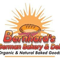 Bernhards German Bakery and Deli