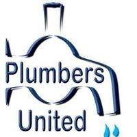 Plumbers United Inc.
